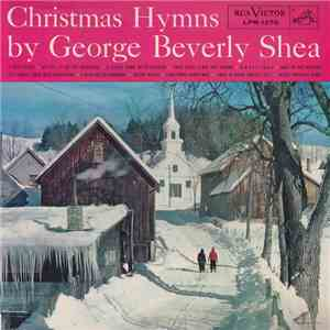 George Beverly Shea - Christmas Hymns By George Beverly Shea album mp3