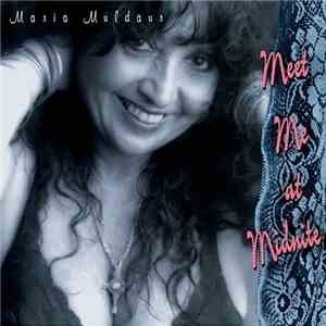 Maria Muldaur - Meet Me At Midnite album mp3