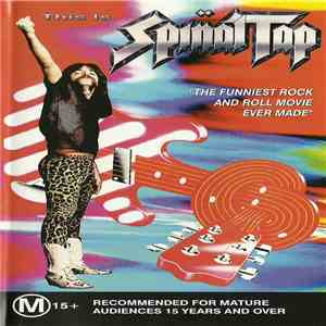 Spinal Tap - This Is Spinal Tap album mp3