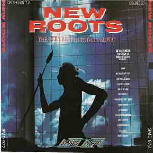 Various - New Roots album mp3