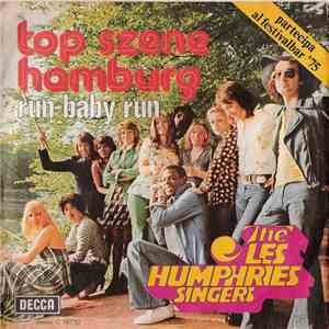 The Les Humphries Singers - Top Szene Hamburg album mp3