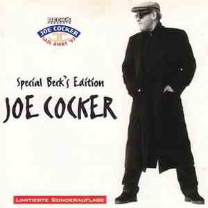 Joe Cocker - Special Beck's Edition album mp3