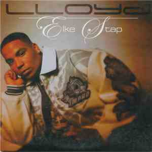 Lloyd  - Elke Stap album mp3