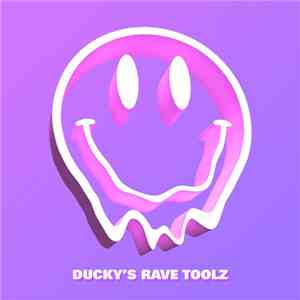Ducky  - Rave Tool 01 album mp3