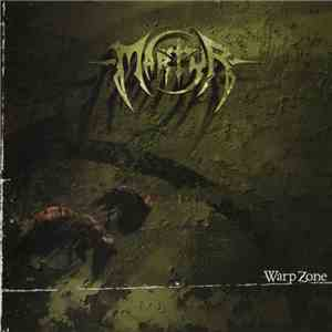 Martyr  - Warp Zone album mp3