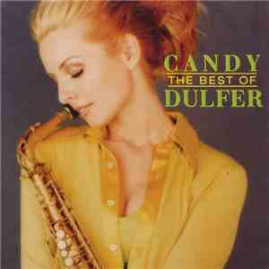 Candy Dulfer - The Best Of Candy Dulfer album mp3