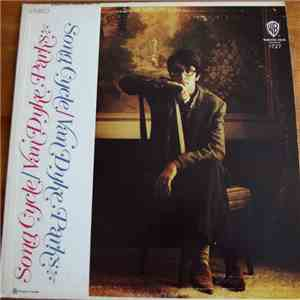 Van Dyke Parks - Song Cycle album mp3