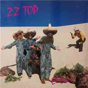 ZZ Top - El Loco album mp3