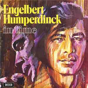 Engelbert Humperdinck - In Time album mp3