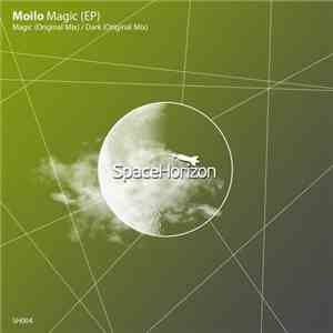 Moilo - Magic (EP) album mp3