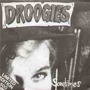 Droogies - Sometimes album mp3