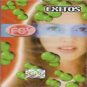 Fey - Exitos album mp3