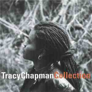 Tracy Chapman - Collection album mp3