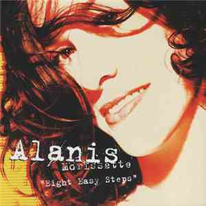Alanis Morissette - Eight Easy Steps album mp3