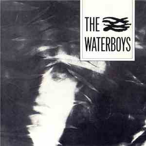 The Waterboys - The Waterboys album mp3
