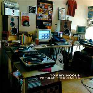 Tommy Hools - Popular Frequencies album mp3