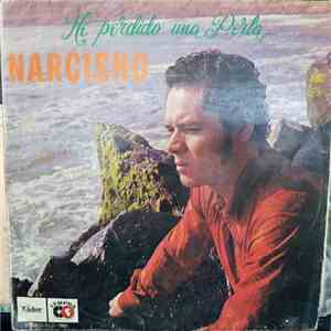 Narcisho - He Perdido Una Perla... album mp3