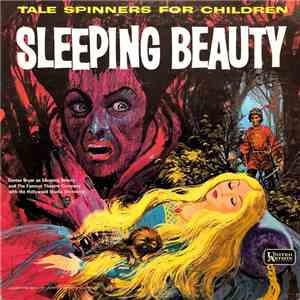 Denise Bryer And The Famous Theatre Company With The Hollywood Studio Orchestra - Sleeping Beauty album mp3