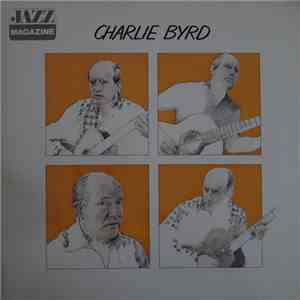 Charlie Byrd - Charlie Byrd album mp3