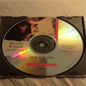 Michael W. Smith - Holy, Holy, Holy album mp3