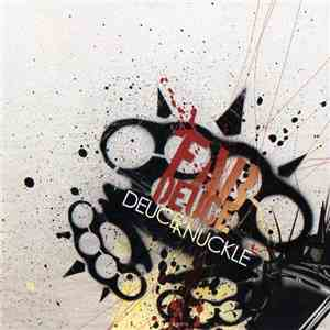 Fab Deuce - Deuce Knuckle album mp3