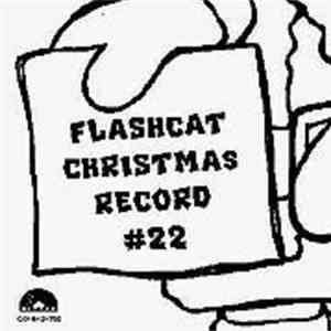 The Flashcats - Christmas Record #22: Our Christmas Wish For You album mp3