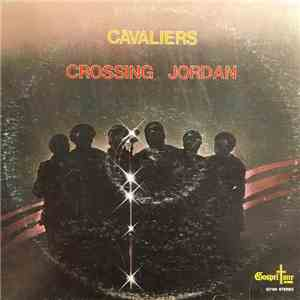 Cavaliers - Crossing Jordan album mp3