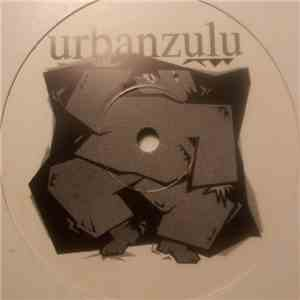 Purple Boy - Urban Zulu album mp3