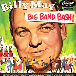 Billy May - Big Band Bash album mp3