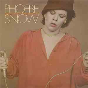 Phoebe Snow - Against The Grain album mp3