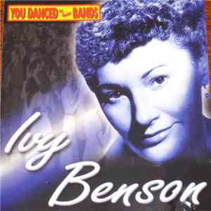 Ivy Benson - You Danced To These Bands album mp3