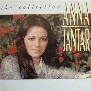 Anna Jantar - The Collection album mp3