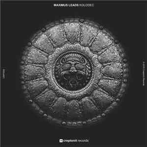 Maximus Leads - Kolodec album mp3