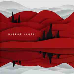 Mirror Lakes - Mirror Lakes album mp3