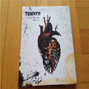 Tanker - Sorrow Drives The Will album mp3