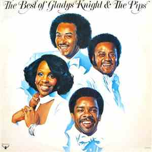 Gladys Knight & The Pips - The Best Of Gladys Knight & The Pips album mp3