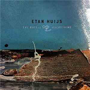 Etan Huijs - The Battle Of Everything album mp3