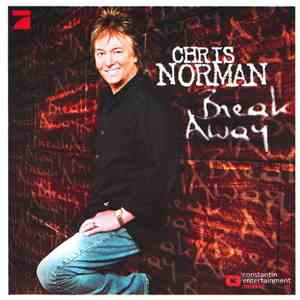 Chris Norman - Break Away album mp3